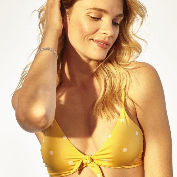 Beauté : 5 astuces pour prolonger votre bronzage à la rentrée !