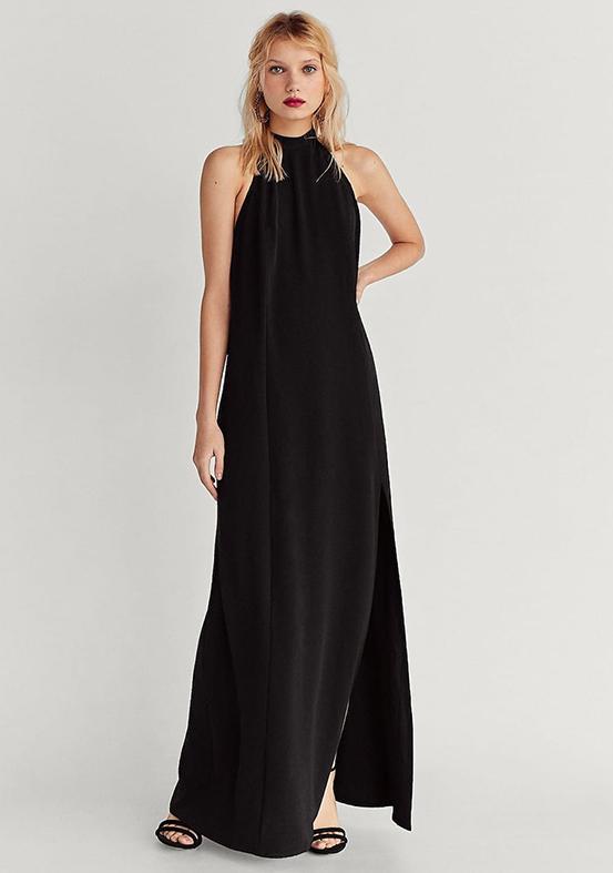 Noël : des tenues de soirées pour changer de la robe noire