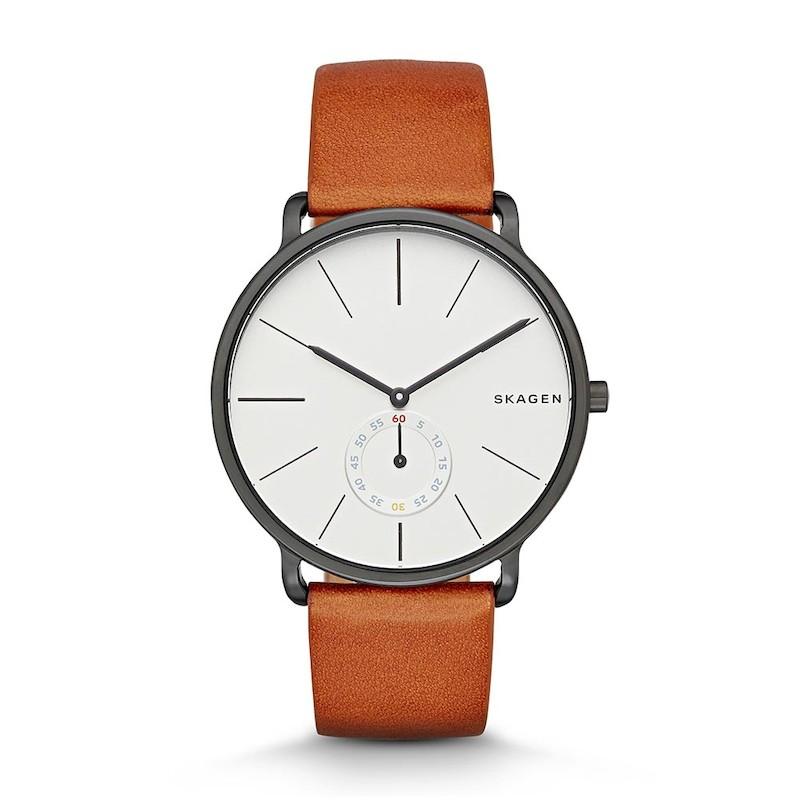 A la recherche d'un cadeau pour la Fête des pères ? Optez pour une montre !