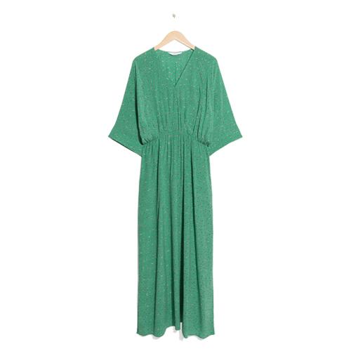 La Wishlist de la semaine #31 : les 10 robes d'été qui nous font craquer !