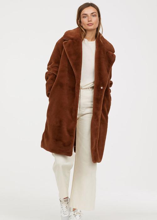 Mode : pour quels manteaux tendance craquer cet automne ?
