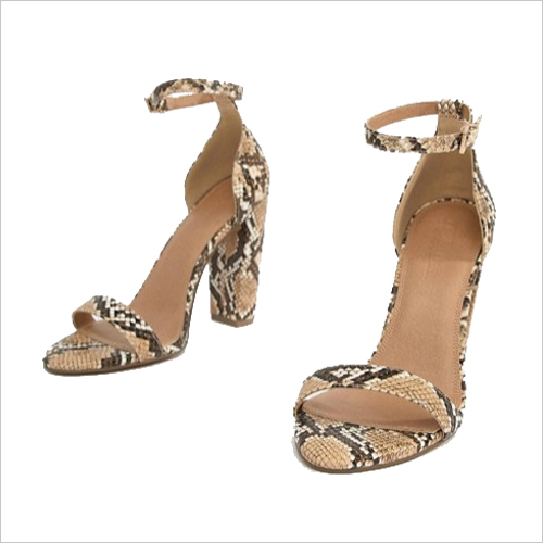 La Wishlist de la semaine #34 : Les chaussures tendance de la rentrée qui nous font craquer !