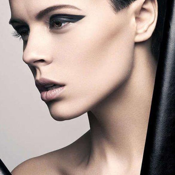 Beauté : quelles tendances adopter cet automne pour vous sublimer ?