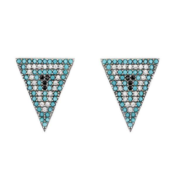 Les 8 bijoux indispensables pour le Nouvel An