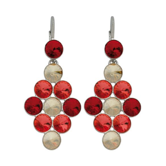 Soldes bijoux : 10 boucles d'oreilles tendance à moins de 50 euros !