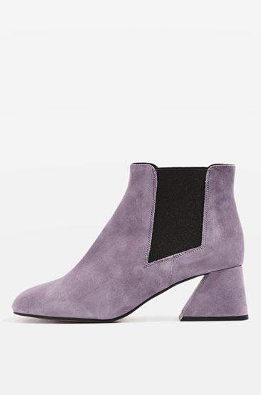 Les 10 pièces pour vous réconcilier avec le violet !