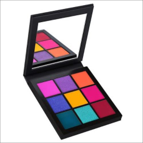 La Wishlist de la semaine #11 : Tendance Color Block !