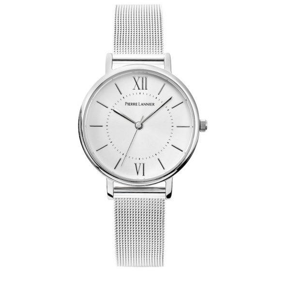 Les 10 montres qui vous mettent à l'heure de la rentrée en douceur !