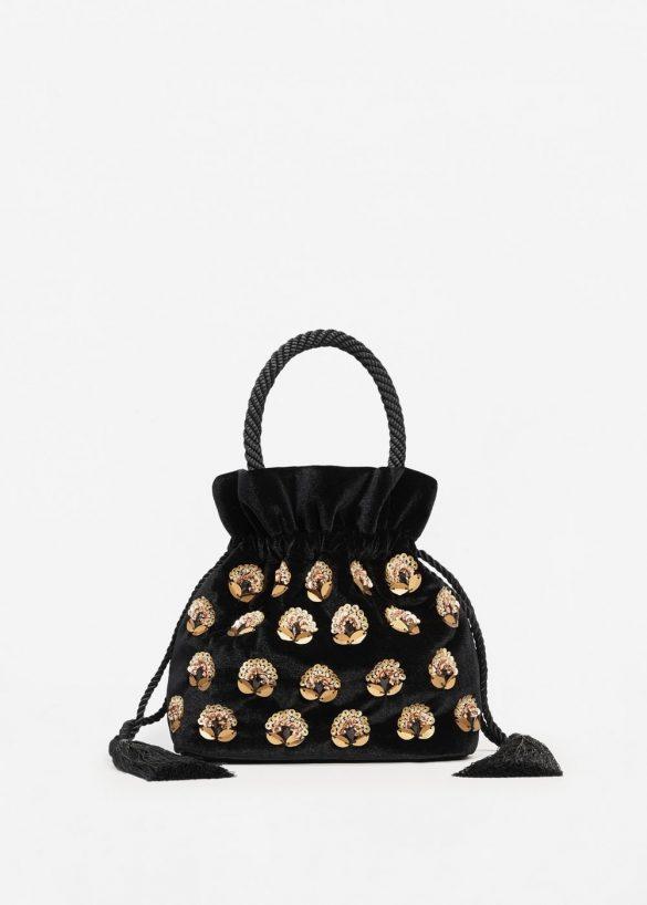 Quel sac adopter pour le réveillon du Nouvel An ?