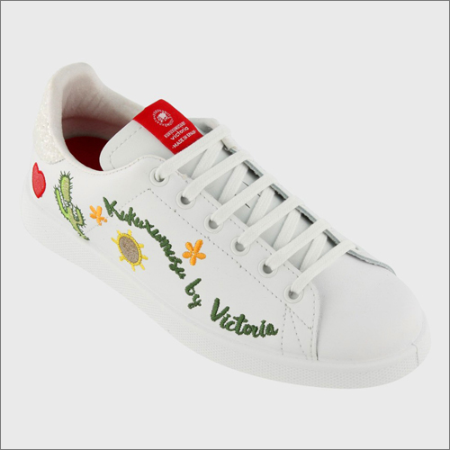 La Wishlist de la semaine #6 - Spéciale Sneakers du printemps !
