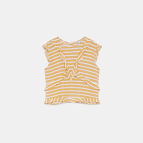 La Wishlist de la semaine #21 : Un dressing Lin tendance !