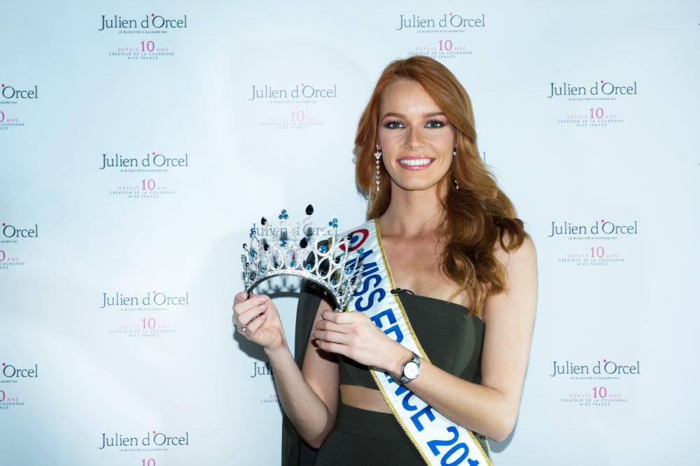 10 ans de création de la couronne Miss France : Rétrospective