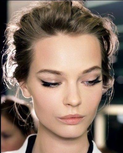 Beauté : 8 astuces pour sublimer notre regard !