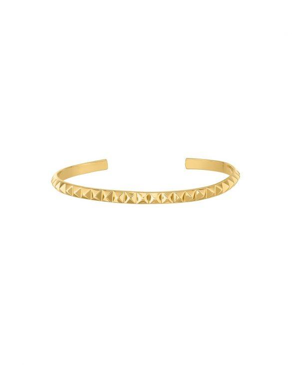 Navy and gold : le combo gagnant pour attendre le printemps !