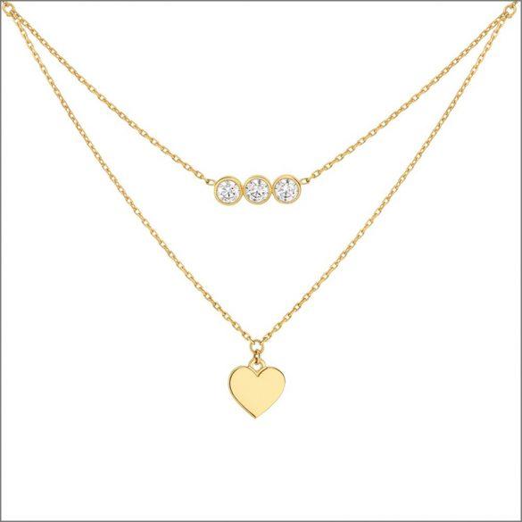Wishlist de la semaine #54 : découvrez nos idées cadeaux pour la Saint-Valentin !
