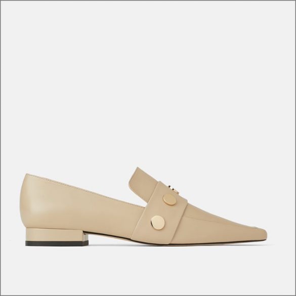 Wishlist de la semaine #62 : les chaussures tendance du printemps 2019 !