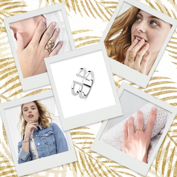 Wishlist de la semaine #67 : on fait le plein de bijoux fantaisie !