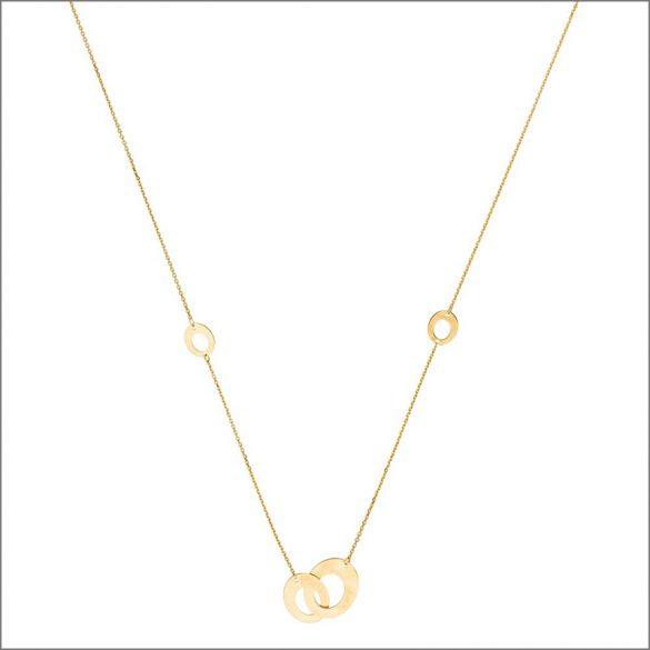 Wishlist de la semaine #66 : notre sélection bijoux spéciale fête des mères !