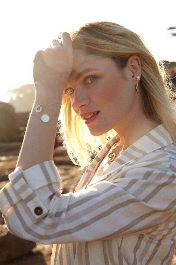 Anamila : des bijoux tendance parfaits pour succomber à l'accumulation !