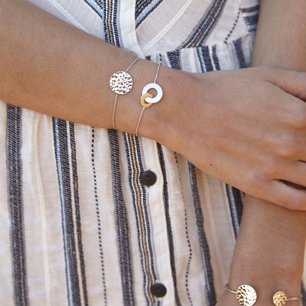 Summer Festival : quels bijoux associer à nos looks de festival ?