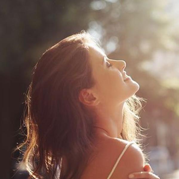 Beauté : une routine soin adaptée pour cet été !