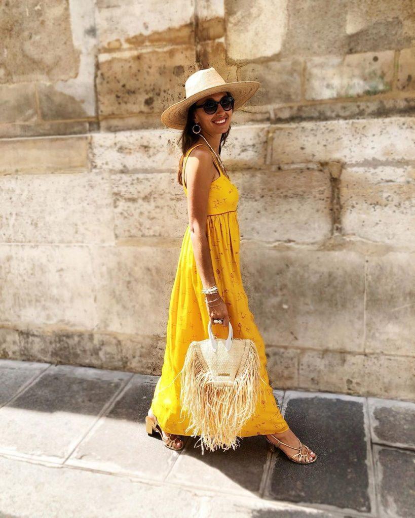 Mode : coup de cœur pour les looks d'été de lilylovesfashion !